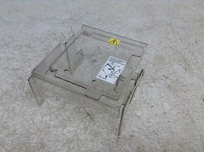 Allen Bradley 1495-N64 Fuse Cover Disconnect 1495N64 (TSC)