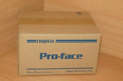 Pro Face agp3310-t1-d24 pfxgp3310tad Touch Panel