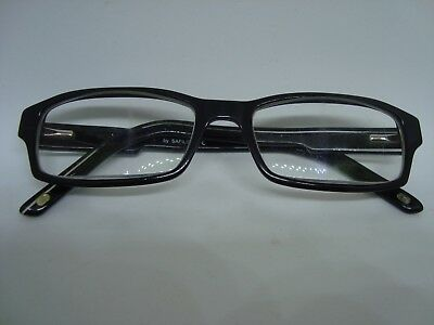 VINTAGE CARRERA Glasses! BEAUTIFUL! A MUST SEE!