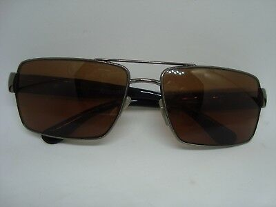 VINTAGE VERSACE Sunglasses! BEAUTIFUL! A MUST SEE!