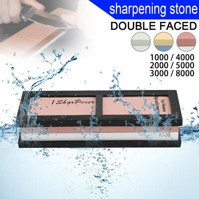 Knife Sharpening Hand Tools Business Office