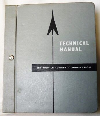 rolls royce rr300 maintenance manual