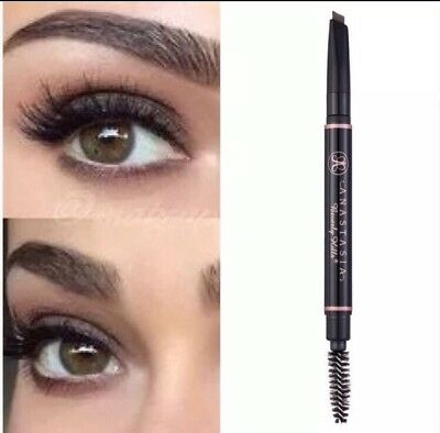 Anastasia Beverly Hills Brow Definer #DARK BROWN