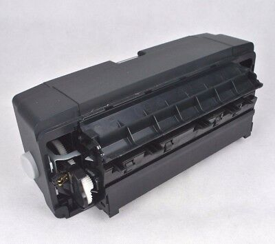 HP Officejet K550 L7580 L7680 L7780 Printer Duplex Unit Duplexer C8255-60001
