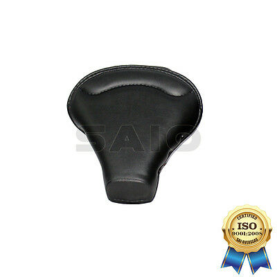 Front Seat Black For Vespa VBB VBA Sprint Super VNB VNA 125 150 | Saio