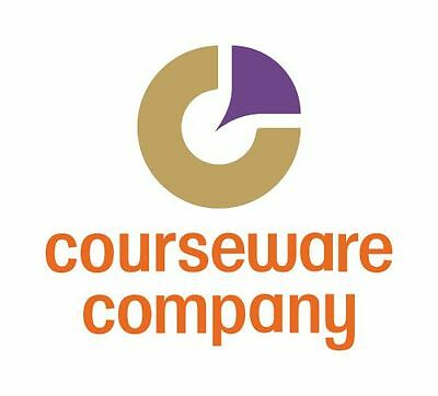 IT Training Courseware. Very high profit margin. Work from 1 desk, 1 PC.