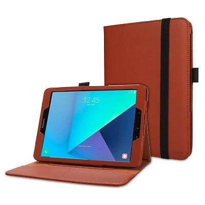 New Samsung Galaxy Tab S2 9.7 Case Stand Folio Case Cover for Galaxy Tab S2 UK
