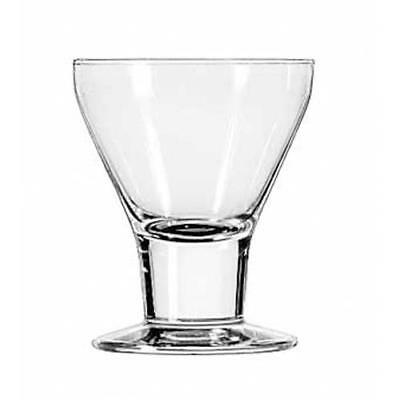 Libbey Glassware - 3824 - Catalina 7 oz Rocks Glass