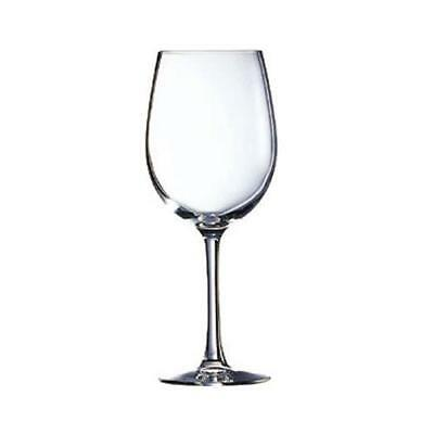 Cardinal - 46961 - 16 oz Cabernet Wine Glass