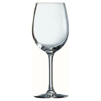 Cardinal - 50816 - 10 1/2 oz Cabernet Wine Glass - 2 Dozen