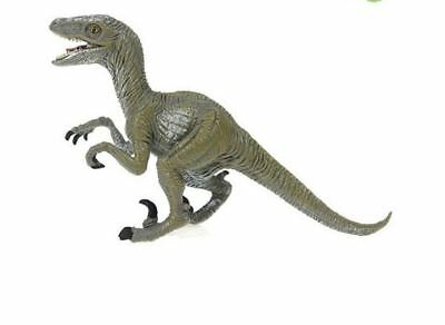 FREE SHIPPINGCollectA 88034 Velociraptor Toy Dinosaur New in Package