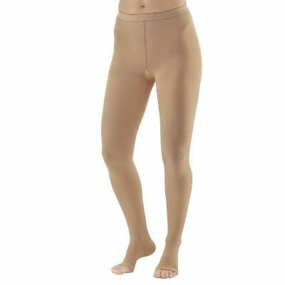 Ames Walker AW Style 307 30-40mmHg Extra Firm Compression Open  307-P