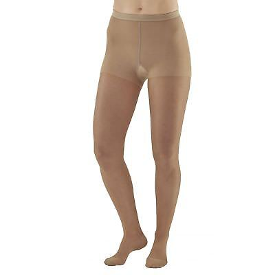 Ames Walker AW Style 15 Sheer Support 15-20mmHg Moderate  15-P