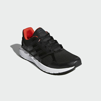 ADIDAS DURAMO 8 Running Shoes (CP8738) Athletic Sneakers