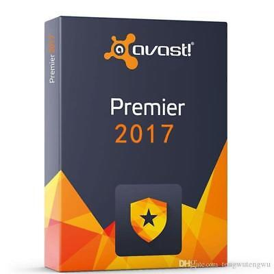 Hot Avast internet security can work until 2020 keep your computer safe support