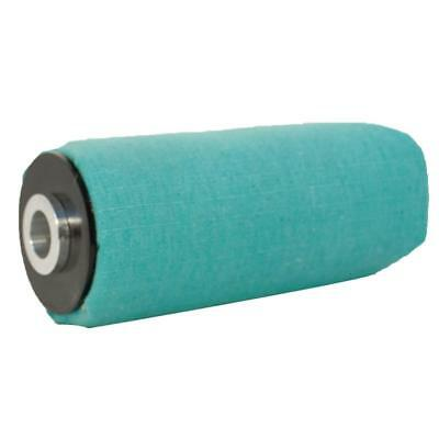 Bisley Canvas Dummy Green for Dummy Launcher