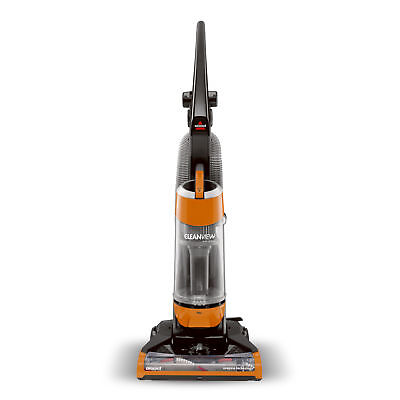 BISSELL CleanView Bagless Upright Corded Lightweight Vacuum Cleaner | 1330 NEW!