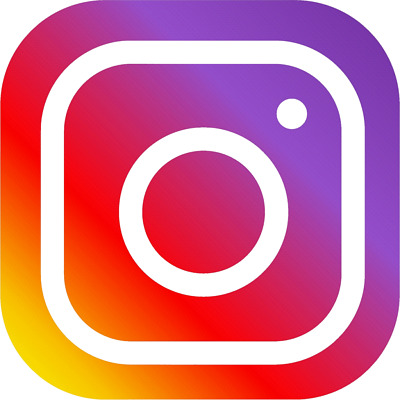 Grow Your IG By 3000+ Followers A Month!