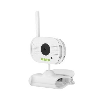 Uniden BW3000 Optional Baby Monitor Camera For BW3XX Series