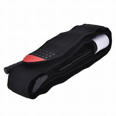 New Tourniquet Buckle First Aid Medical Tool For Emergency Injury Black