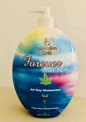 Australian Gold Forever After 650ml in OFFERTA!