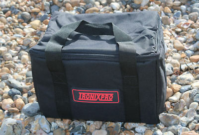 Tronixpro Cool Bags