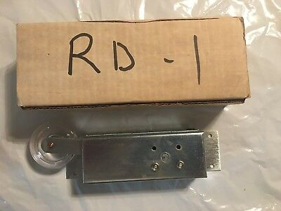 IDC Security Roller Door Switch New - FREE Shipping