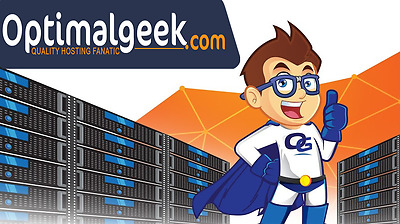 UNLIMITED RESELLER WEB HOSTING cPanel/WHM/CLOUDLINUX