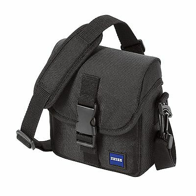 Zeiss Cordura Case for Conquest HD and Terra ED 8x42 and 10x42 - 1976-008