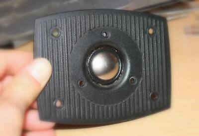Replacement diaphragm for tweeter CELESTION DL4 - DL6 - DL8 series 2, DL10, DL12