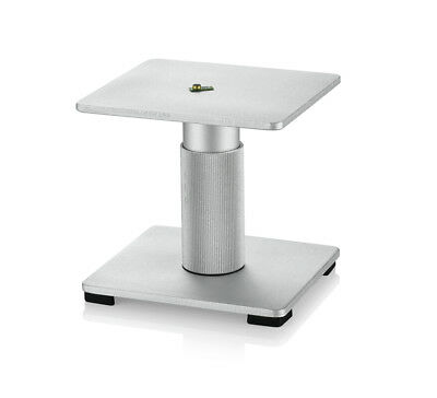 Digital Microscope Precision Stage Mechanical Table Stand X-Y-Z Movement Up Down