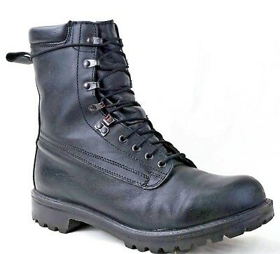 British Army Issue Gore-Tex Pro Boots - Used - Various Sizes - Genuine - Grade 1