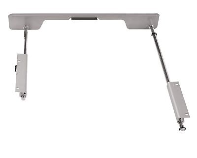 Bosch TS1008 Left Side Support for Table Saw
