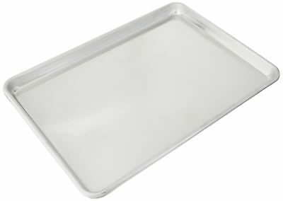 Vollrath 5314 Wear-Ever Half-Size Sheet Pan (18-Inch x 13-Inch, Aluminum, NSF)