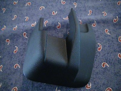 Holden Commodore VE Omega Right hand side seat rail trim cover clip RHS