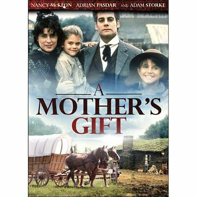 A Mother's Gift 1995