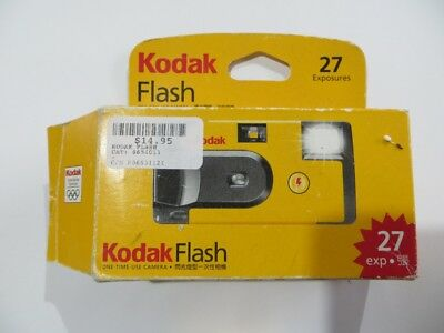 Kodak Camera, Kodak Film and Kodak Darkroom Guide