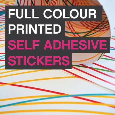 Vinyl sticker print custom sticker logo sign making vinyl self adhesive vinyl