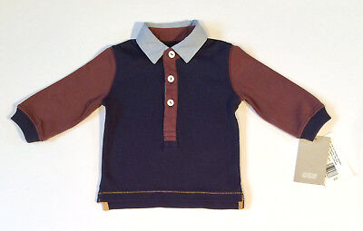 Mamas And Papas Smart Jumper Age 3-6 Months BNWT