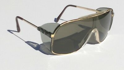 5  Bouton Safety Glasses  $5.98....  FREE SHIPPING..