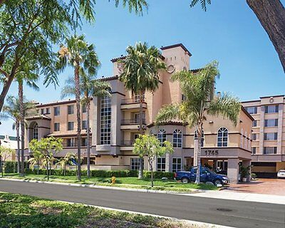 1250 Shell Vacation Points @ Peacock Suites Anaheim, California FREE CLOSING!