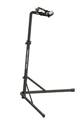 SuperB E-Bike Workstand - Super B Electric Bike Heavy Duty Work Stand