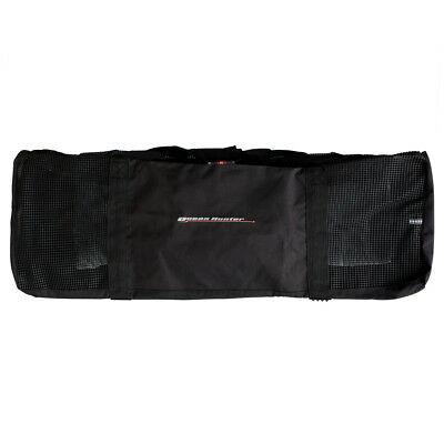 Ocean Hunter Mesh Gear Bag