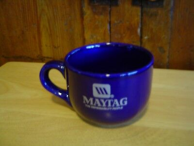 Maytag Ol' Lonely Cup
