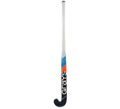 New Grays Gr 10000 Dynabow Micro Stick