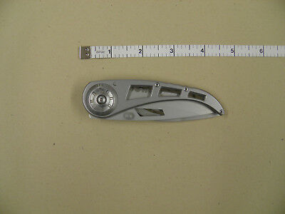 Gerber Pocket Knife Mini Paraframe Everyday Carry Stainless Steel with Clip