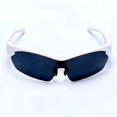 Smart Touch Bluetooth 4.0 Sunglasses Stereo Music Headphone Polarized Glasses fo