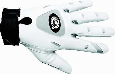 Bionic Women's Tennis Glove, Medium, Right Hand