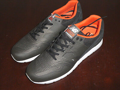 super popular ffa79 6f54c New Balance Mens Shoes 696 Sneakers MRL696FZ Size 9.5