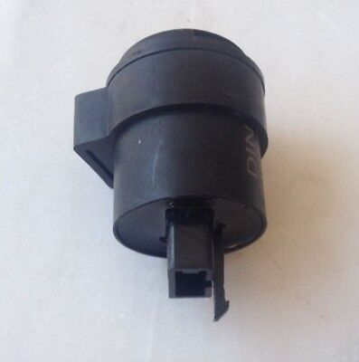 Dinli Masai ATV A190153-00 Explorer 565 700 800 Centhor Ecolution Flasher Relay